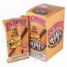 Backwood Blunt Honey
