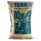 Canna Terra Professional Plus 50L Palette