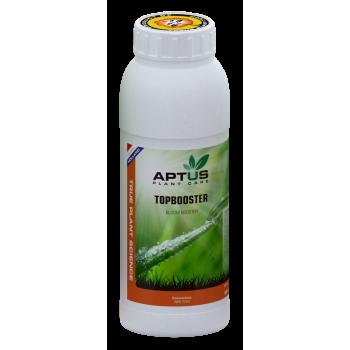 Aptus Top Booster 1L