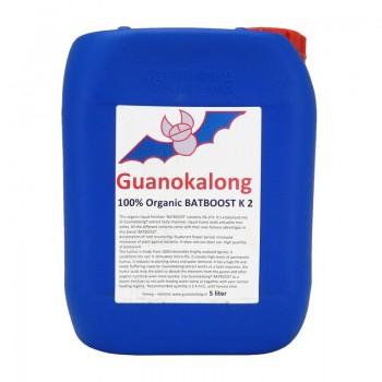 GuanoKalong Batboost 5L