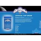Crystal Top Grow 25kg