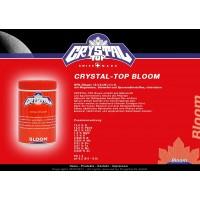 Crystal Top Bloom 25kg