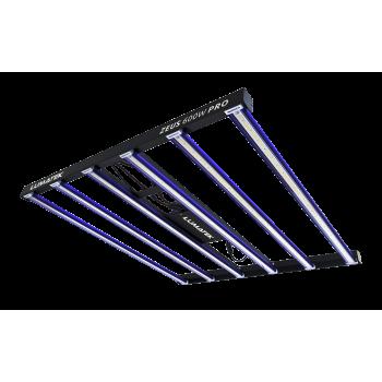 Lumatek LED ZEUS 600W PRO