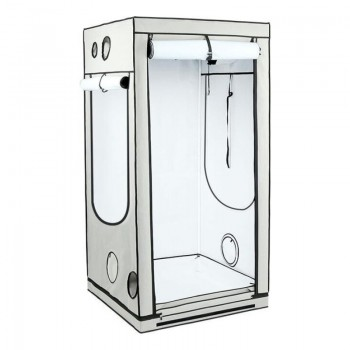 Komplettset Homebox Ambient Q100+
