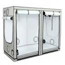 Komplettset Homebox Ambient R240+