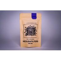 Medusafilters Tip Size 50 Stk.