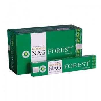 15 g Golden Nag Forest