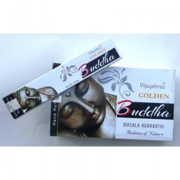15 g Golden Buddha