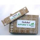 Goloka Natur's Nest15g