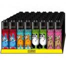 Clipper Classic-BUTT ANIMALS ANIMALS 4stk