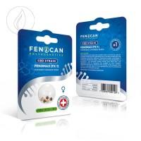 Fenocan Fenomax CBD Samen 3Stk