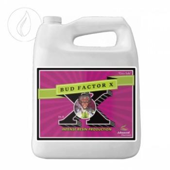Bud Factor-X 10L
