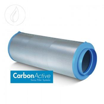 Carbon Active Granulate 1200m3/h 200mm