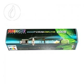 Sunmaster Metalhallogen 600W