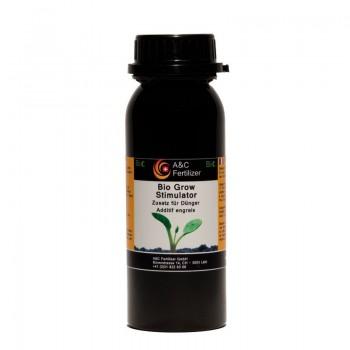 A&C Bio Grow Stimulator 250ml