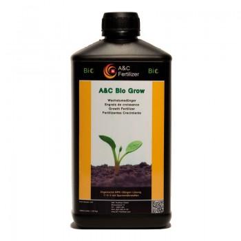 A&C Bio Grow 1L
