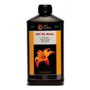 A&C Bio Bloom 1L