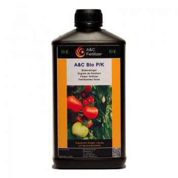 A&C Bio P/K 1L