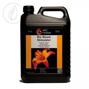 A&C Bio Bloom Stimulator 5L