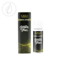 Gorilla Glue Cali Terpene Spray 5ml