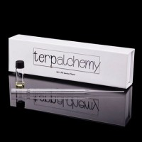 Terpalchemy Standart Terp Pack Cheesil 0.15ml inkl. Pipette