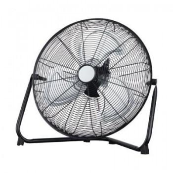 Bodenventilator 30cm Industrial Fan