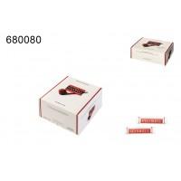 Stanwell Pfeifenfilter 1 Schachtel á 100 Filter