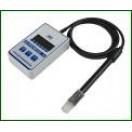 GIB Industries EC-Pro-Meter inkl. Sonde