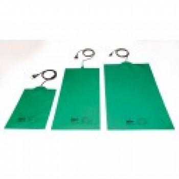 Bio-Green-Wärmematte - 25x35cm - 15W