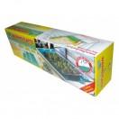 Bio-Green-Wärmematte - 40x65cm - 42W