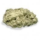 Grodan Steinwollflocken - Sack mit 440 L, 20 kg