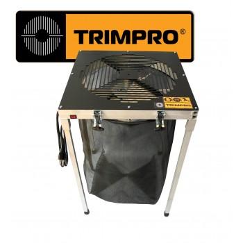 Automatic Cutter Professional Trimpro Erntemaschine
