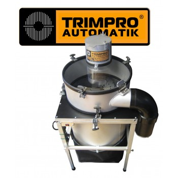 Automatic Cutter Professional Trimpro Automatik