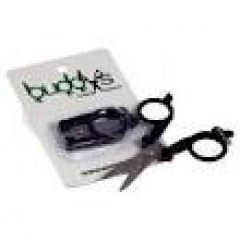 Blattschneideschere - Buddies Folding Scissors