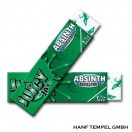 Juicy Jay's - Absinth - 1 1/4