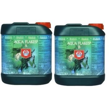 Aqua Flakes A&B 20L