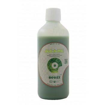 BioBizz - Alg-A-Mic 500ml