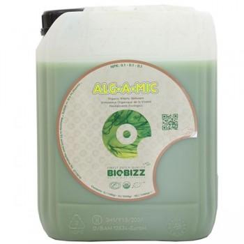 BioBizz - Alg-A-Mic 5l