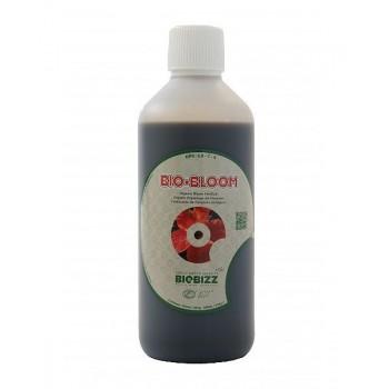 BioBizz - Bio-Bloom 500ml