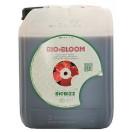 BioBizz - Bio-Bloom 5l