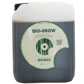 BioBizz - Bio-Grow 10l