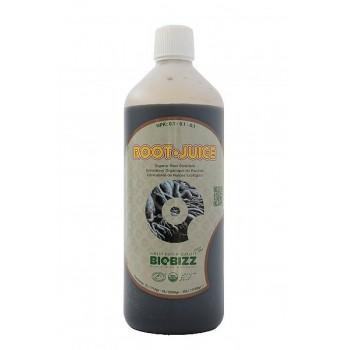 BioBizz - Root Juice 1l