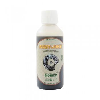 BioBizz - Root Juice 250ml