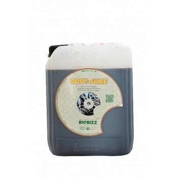 BioBizz - Root Juice 5l
