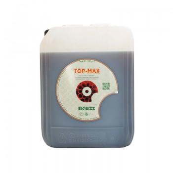 BioBizz - TopMax 10l