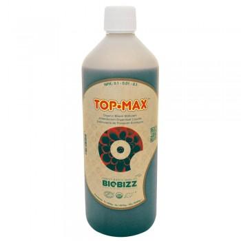 BioBizz - TopMax 1l