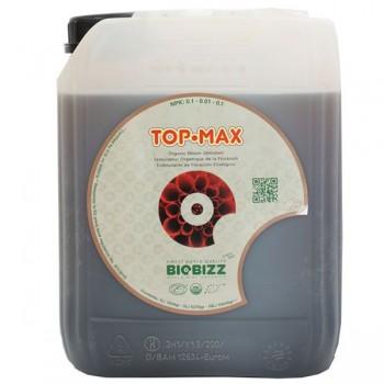 BioBizz - TopMax 5l