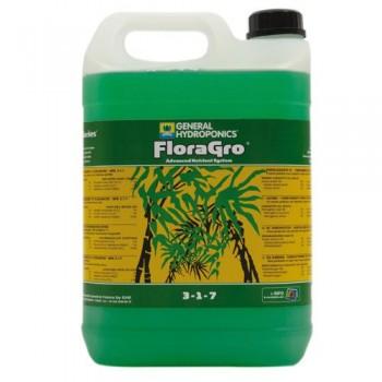 GHE FloraGro - 5L