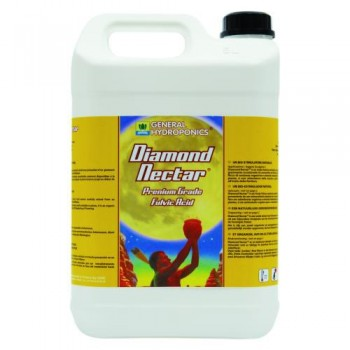 GHE Diamond Nectar - 5l