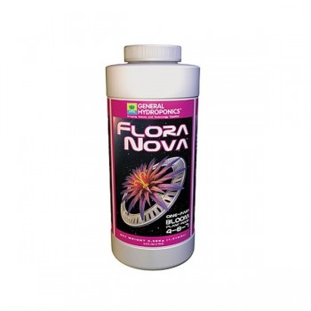 GHE FloraNova Bloom 946 ml